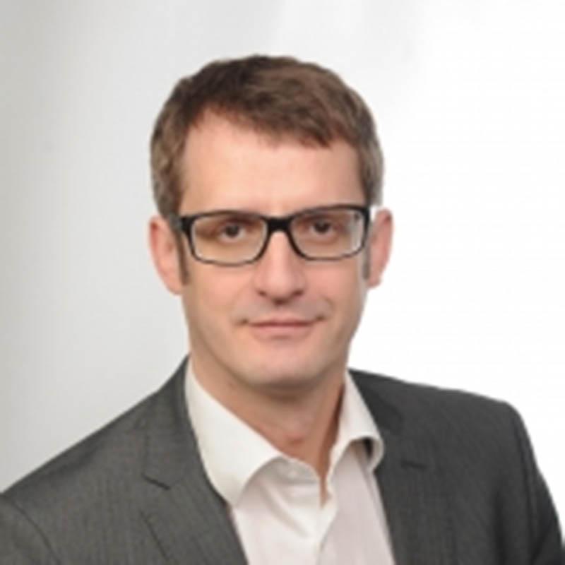 Torsten Raedel