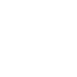 Die AWO Rostock auf Instagram