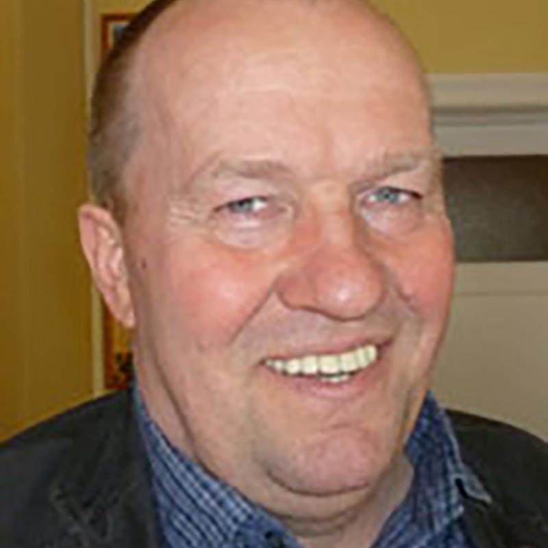 Bathel Detlef