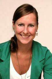 Frau Schönfeld
