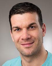 Michael Sagner