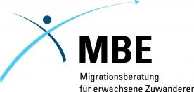 Migrationsberatung Für Erwachsene Zuwanderer