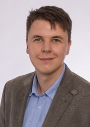 Mirko Kopper