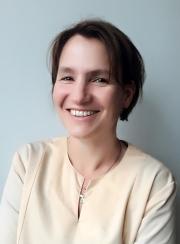 Angelika Weingartz