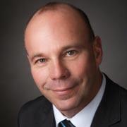 Lars Hinneburg Geschäftsführung