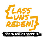 Lass Uns Reden! AWO Rostock
