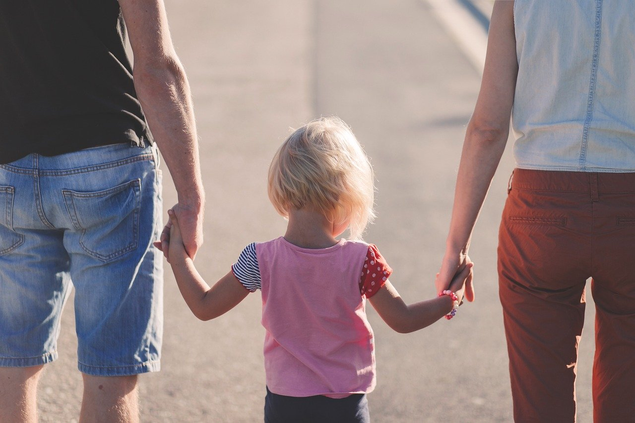 FAMILIEN-AKTIV´ierende Wohngruppen