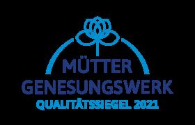 MGW_Qualitaetssiegel_2021